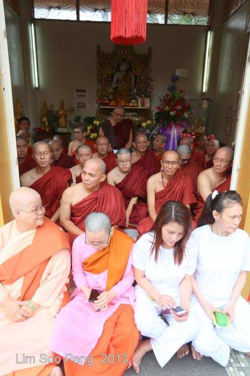 BurmeseTemple 050-001