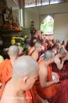 BurmeseTemple 055-001