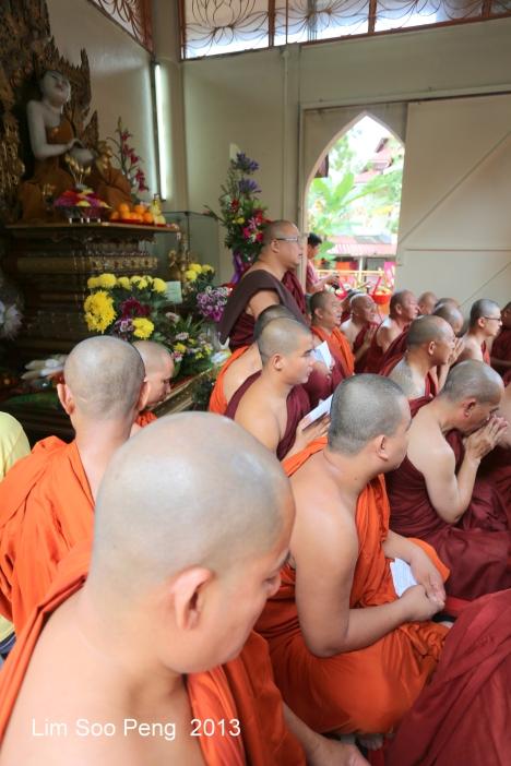 BurmeseTemple 055
