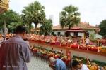BurmeseTemple 056-001