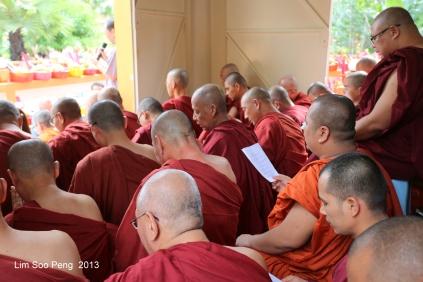 BurmeseTemple 086-001