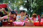 BurmeseTemple 113-001