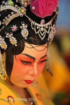 HariRaya Wayang 142-001