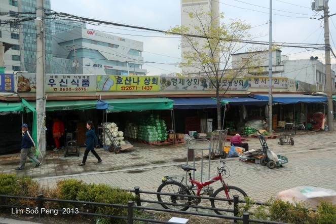 Korea Day 7 420-001