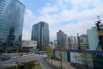 Korea Day 7 481-001