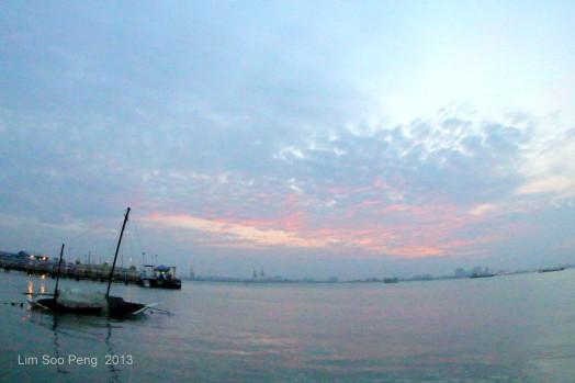 Last Sunrise 2013 056-001