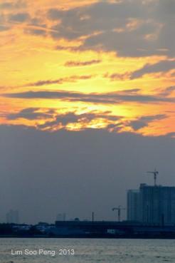 Last Sunrise 2013 147-002
