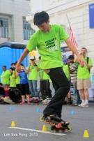OccupyBeachSt 5D Part1 051-001