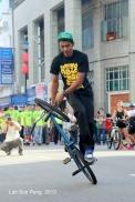 OccupyBeachSt 5D Part1 182-001