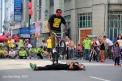 OccupyBeachSt 5D Part1 279-001