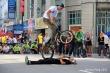 OccupyBeachSt 5D Part1 291-001