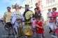 OccupyBeachSt 5D Part2 098-001