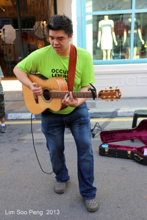 OccupyBeachSt 5D Part2 216-001