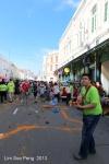 OccupyBeachSt 5D Part2219-001