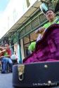 OccupyBeachSt 5D Part2 225-001