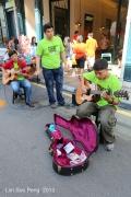 OccupyBeachSt 5D Part2 227-001