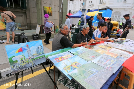 OccupyBeachSt 5D Part2 317-001