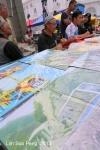OccupyBeachSt 5D Part2327-001