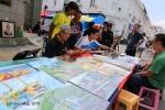 OccupyBeachSt 5D Part2336-001