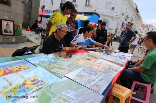 OccupyBeachSt 5D Part2 336-001