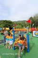 OpeningCeremony YouthPark 048-001
