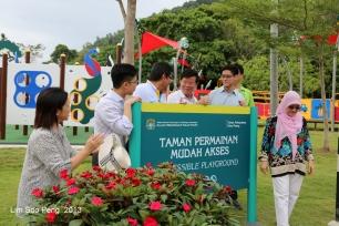 OpeningCeremony YouthPark 188-001