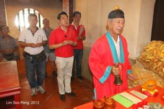 PHS KaiSanOng Temple 011-001