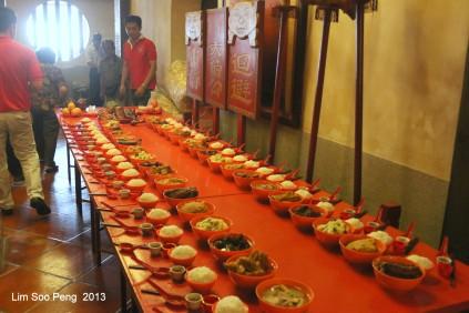 PHS KaiSanOng Temple 034-001