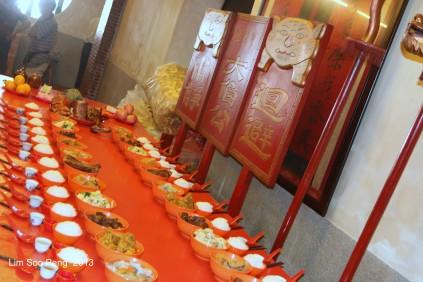 PHS KaiSanOng Temple 035-001