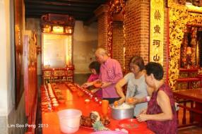 PHS KaiSanOng Temple 076-001
