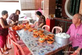 PHS KaiSanOng Temple 083-001
