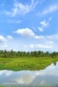 SeberangPerai Shoot 095-001