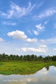 SeberangPerai Shoot 107-001