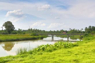SeberangPerai Shoot 125-001