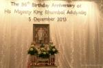 ThaiKing Celebrations 008-001