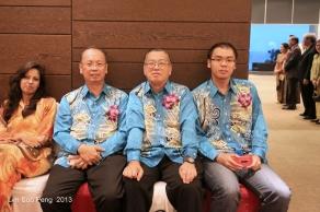 ThaiKing Celebrations 013-001