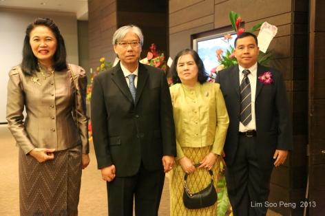 ThaiKing Celebrations 019-001