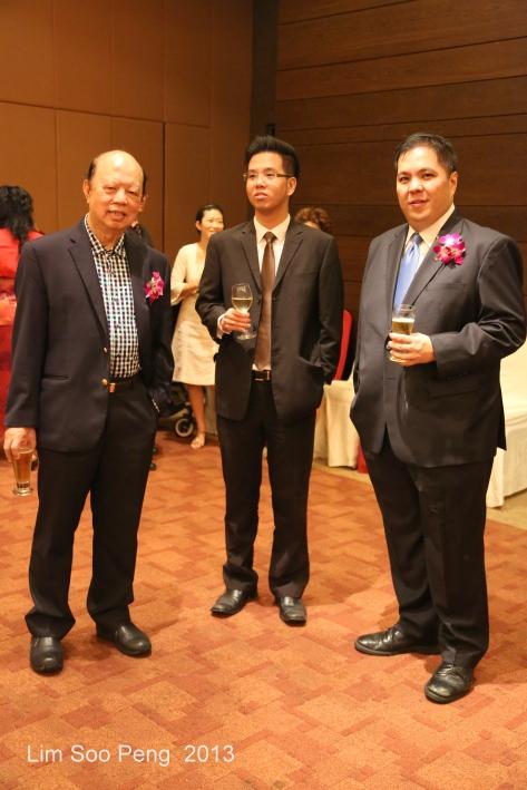 ThaiKing Celebrations 041-001