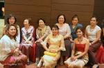 ThaiKing Celebrations 058-001