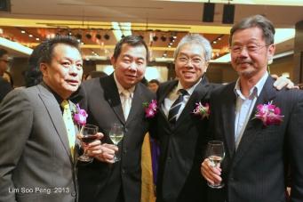 ThaiKing Celebrations 062-001
