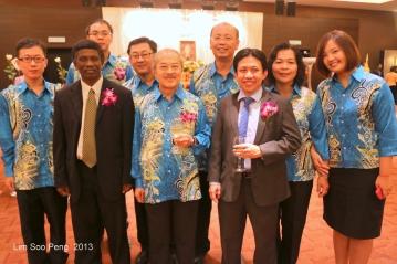 ThaiKing Celebrations 063-001