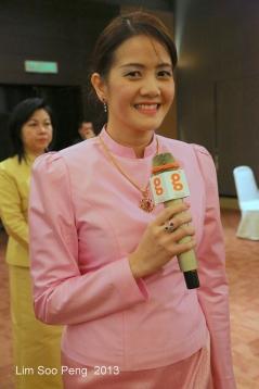 ThaiKing Celebrations 083-001