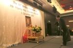 ThaiKing Celebrations 086-002