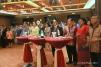 ThaiKing Celebrations 097-001
