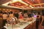 ThaiKing Celebrations 117-001