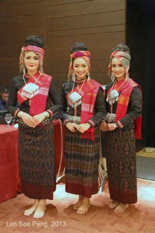 ThaiKing Celebrations 140-001