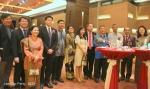 ThaiKing Celebrations 170-001