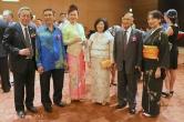 ThaiKing Celebrations 180-001