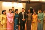 ThaiKing Celebrations 189-001