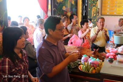 Tung Chek2913 107-001